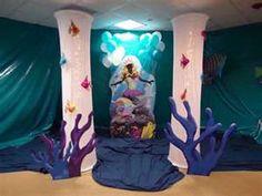 "Prom 2011: ""Under the Sea!"""