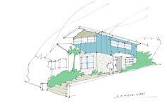 My Architect Project: Maroubra Transformation