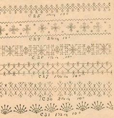 Hand embroidery designs/patterns-2.jpg
