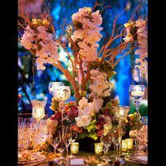 Ideas para tu #boda en #ZonaELlanogrande #Naturaleza #Verde#Campo #BodasAlAireLibre #BodasCampestres #Eventos #Picnic #Happy#Love- Img vía #Pinterest