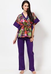 Buy Shibori Designs Lingerie for Women Online in India. Huge selection of Branded Women Lingerie, underwear, undergarments online shopping