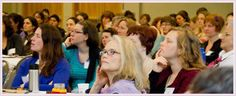 Washington Midwives and other childbirth professionals