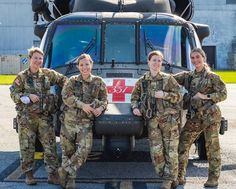 An all-female flight crew took to the skies in an HH-60M Black Hawk helicopter to participate in a fly-over for the U.S. Army 3rd Infantry Division change of command ceremony at Fort Stewart, Georgia. It was the crew's first time participating in an all-female flight. Patriotic Poems, Black Hawk Helicopter, Army Sergeant, Savannah Chat, Fort Stewart, Georgia, Aviation, United States, Sky
