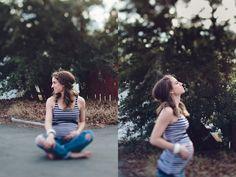 maternity fashion, pregnant pose, photography