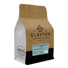 Coffee Roaster - Brew The Best Coffee Through The Use Of These Pointers Coffee K Cups, Coffee Pods, Espresso Coffee, Coffee Beans, Decaf Coffee, Espresso Cups, Black Coffee, Coffee Packaging, Coffee Branding