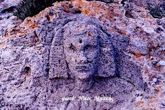 Η Πυραμίδα του Ταϋγέτου είναι το Κέντρο του Κόσμου, αφού ευθυγραμμίζεται με όλα θρησκευτικά κέντρα του αρχαίου κόσμου: Μέκκα-Πυραμίδες Αιγύπτου - Αλεξάνδρεια - Βάτικα Λακωνίας - Άνω Βάτικα (= Βατικανό) - Η Ιερή Πέλλα – Βέλλα, οι Πελασγοί, το Ιερό Βέλος Δόρυ και οι Δωριείς - του Β. Βασιλάκου | ΑΡΧΕΙΟΝ ΠΟΛΙΤΙΣΜΟΥ Greek History, Ufo, Mount Rushmore, Greece, Decor, Greece Country, Decoration, Decorating, Deco