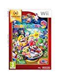 #7: Mario Party 9 - Selects [Importación Italiana]  https://www.amazon.es/Mario-Party-Selects-Importaci%C3%B3n-Italiana/dp/B00K6IU3NK/ref=pd_zg_rss_ts_v_911519031_7 #wiiespaña  #videojuegos  #juegoswii   Mario Party 9 - Selects [Importación Italiana]de NintendoPlataforma: Nintendo Wii Nintendo Wii UCómpralo nuevo: EUR 24998 de 2ª mano y nuevo desde EUR 2498 (Visita la lista Los más vendidos en Juegos para ver información precisa sobre la clasificación actual de este producto.)