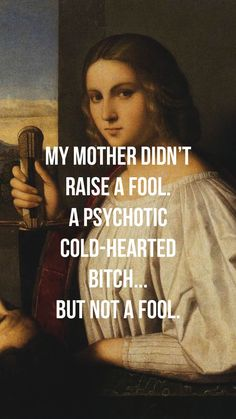 My Lockscreens – Classic Art Memes – – funny wallpapers Art Quotes, Funny Quotes, Funny Memes, Humor Quotes, Funny Art, Schrift Design, Classical Art Memes, Mood, Funny Wallpapers