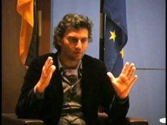 Jonas Kaufmann Interview, Dec 7, 2011