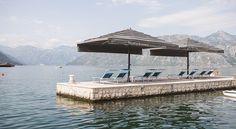 Palazzo Radomiri - Kotor Montenegro  Explore this and other boutique hotels at Tucked Away Hotels (link in bio).     #boutique #boutiques #boutiquehotels #beautifulhotels #designhotels #hotels #travelgram #hotelroom #hotel #travelinggram #mytravelgram #instadaily #traveller #getaway #igtravel #instatravel #instatraveling #wanderlust #travelers #travelguide #vacation #interiordesign #design #worldtraveler #montenegro #bayofkotor #kotor