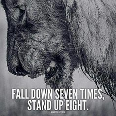 Thought of the Evening. Rise Up Quotes, Strong Quotes, Quotes To Live By, Positive Attitude, Positive Quotes, Motivational Quotes, Inspirational Quotes, Favorite Quotes, Best Quotes