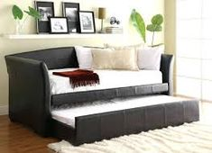 Pull Out Sofa Einzel Klappbett Sessel Klein Sofa Billig Pull Out Bett Pull Out Bett, Queen Size Billig Schlafsofa Futon Sofabett Umklappen Stuhl Pull Out Sofa Bed, Sofa Couch Bed, Sofas For Small Spaces, Small Space Living, Sleeper Sofas, Couches, Pop Up Trundle Bed, Double Usage, Houses