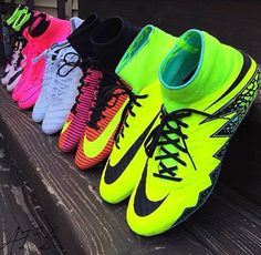 Art Football, Cool Football Boots, Soccer Boots, Football Shoes, Football Cleats, Soccer Gear, Play Soccer, Nike Soccer, Best Soccer Shoes