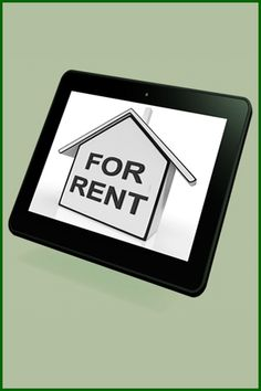 Landlords can use these 5 tips for connecting with high-quality short-term renters and vacation renters on AirBnb, VRBO, etc. #ScreenRenters #ShortTermRenters https://www.evictionrecords.com/landlords/screen-short-term-renters/