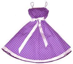 rockabilly dresses 50s dress 1950s retro clothes from starletsandharlets.com