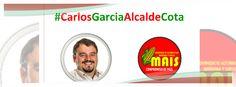 Carlos Alberto García Bernal-MAIS Alberto Garcia, Tape, Socialism, Countries, Band, Ice