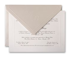 papel convite casamento - Pesquisa Google