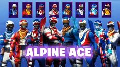 Im thoughts??? Follow me for more epic fortnite content ( @afortnitepage )  _____________________  #fortnite #victory #battleroyale #battle #royale #solos #duos #squads #supplydrop #epicgames #storm #game #gaming #gamer #pc #pcgaming #pcgamer #playstation #playstation4 #ps4 #xbox #xboxone #twitch #youtube #pubg #callofduty #playerunknownsbattlegrounds #eminem #asian #ps4