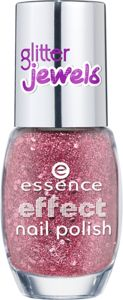 effect nail polish 10 glitterbomb - essence cosmetics