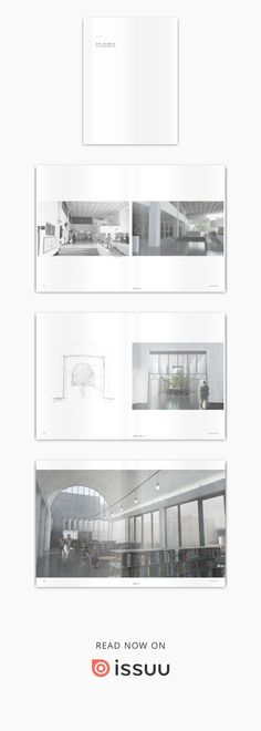click picture for Design Portfolio Layout, Graphic Portfolio, Portfolio Covers, Layout Design, Architecture Panel, Architecture Design, Zaha Hadid, Editorial Design, Design Projects