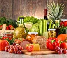 Is A Raw Food Diet Right For Me?