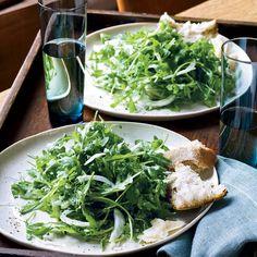 salads lentil salad wild rice salad recipes lentils greek salad ...