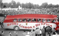 autocarro que está no museu do caramulo