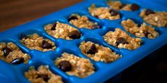 8 Ways a Simple Ice Cube Tray Can Help You Drop Pounds