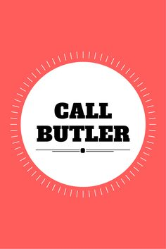 Call Butler is the heart of ConnectUS. Using a complex algorithm, Call Butler analyzes your calls and uses key words to build your user profile. This allows ConnectUS to provide our users with a tailored experience every time they log in.  Don't worry though - if you don't want to use Call Butler, you can turn it off before you start the call! Your call will not be recorded or transcribed.