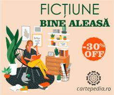 cartepedia.ro Carti Online, Logos, Plant, Logo