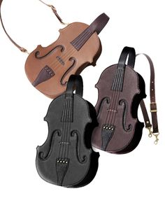 Jane Marple Online Shop - bag of Stradivarius