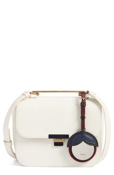New FURLA Elisir Mini Crossbody Bag online. Enjoy the absolute best in Marc Jacobs Bags from top store. Sku dias78814vcbn46494
