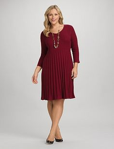 1000 Images About Old Navy Womens Plus Size Dresses 2015