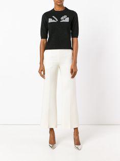 https://www.farfetch.com/uk/shopping/women/fendi-cropped-flared-trousers-item-12118654.aspx?storeid=9053