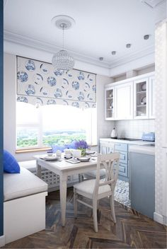 Home interior paint kitchen cabinets 30 Ideas House Paint Interior, Kitchen Interior, Kitchen Decor, Painting Kitchen Cabinets, Kitchen Paint, Küchen Design, House Design, Blue Bathroom Paint, Home And Deco