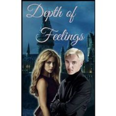 Depth+of+feelings+|+Draco+Malfoy