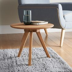 314813-Jarvis-Oak-Side-Table