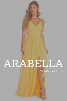 Arabella meaning Yielding to Prayer modern names popular names A baby girl names A baby names female names baby girl names traditional names names that start with A strong baby names feminine names character names character inspiration writing inspiration Strong Baby Names, Modern Baby Names, Baby Girl Names Unique, Cute Baby Names, Names Girl, Unique Names, Pretty Names, Baby Names And Meanings, Names With Meaning