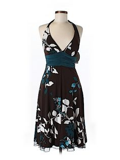 Women's Dresses On Sale Up To 90% Off Retail | thredUP