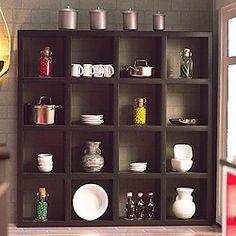 Black Display Shelves  opawz.com  supply pet hair dye,pet hair chalk,pet perfume,pet shampoo,spa....