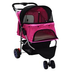 cat cart -- Hurry! Check out this great product (This is an amazon affiliate link. I may earn commission from it)
