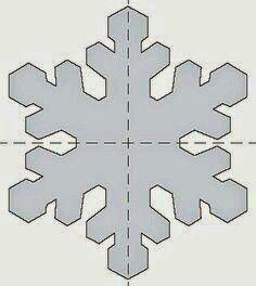 95b1321184ff8ec21a9e8cc933f65a34.jpg 236×264 pixels