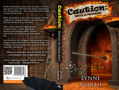 Full Book Jacket. What do you think?