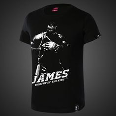 1698cc0971a 11 Best NBA Stars T-shirts images | Nba stars, Supreme t shirt, T shirt