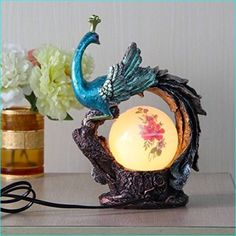 Differing From Owl And Bird Home Accessories With Pea Decorations Are Colorful Fabulous Post Of Decor Shown Here