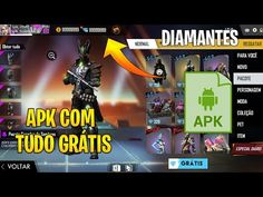 Episode Free Gems, Safe Games, Alucard Mobile Legends, Free Shoot, Free Avatars, Download Free Movies Online, Coin Master Hack, Free Pc Games, Point Hacks
