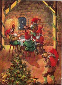 http://www.piaper.dk/postkortkunstnere/Postkortkunstnere/Birgit_Helen/Birgit_Helen26.jpg