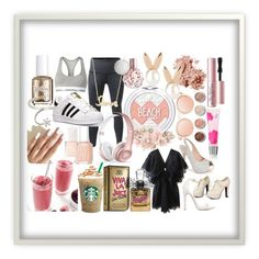 """My Style"" by dianapalichuk ❤ liked on Polyvore featuring art and allaboutme"