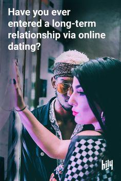 Ver se puder dirija online dating