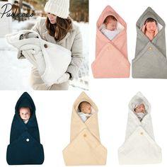 Plush Velvet Baby Sleeping Bag | 1 PCS  Price: 12.00 & FREE Shipping  #mybaby Kids Sleeping Bags, Quilt Material, Cashmere, Plush, Velvet, Free Shipping, Knitting, Bed, Cotton